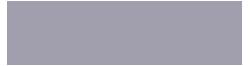 logo_3_reconocimientos