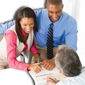 Seguro de Vida de Crédito
