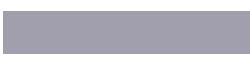 logo_2_reconocimientos-19